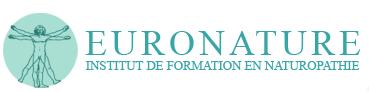 euronature-logo