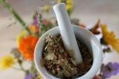 floral-medicine-NATURO