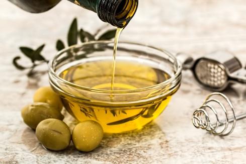 huile naturo