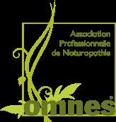 logo-omnes-2016-2