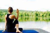 yoga-naturo