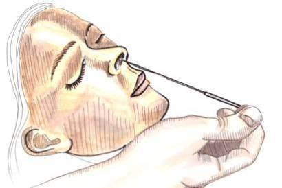 sympathicothérapie-mamedecine